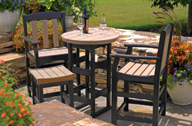 Breezesta patio furniture image